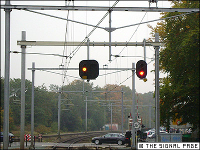 the signal page tsp sigpic   nederland pagina 2