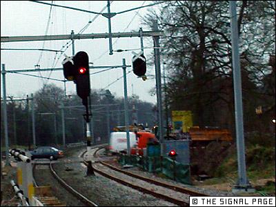 the signal page tsp sigpic   nederland pagina 1